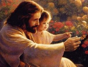 jesus-and-childCrop
