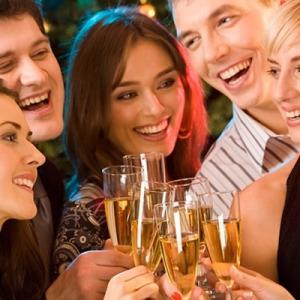 platonic-friends-with-women